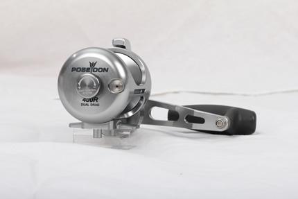 400r-silver.jpg