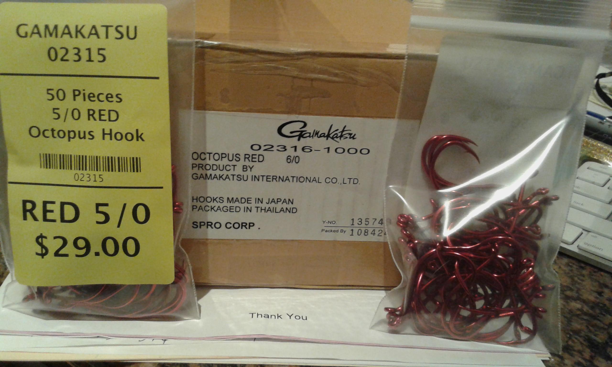 gammy-5-0-octopus-hook.jpg